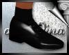 d3✠ Mr Vampire Shoes