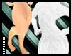 M/F Chibi Furry Body