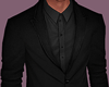 Formal Suit Top