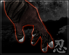 忍 Watcher Gloves