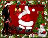 {KAS}Santa Claus 3