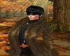 (BM)Autumn Outfit