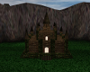 Midevil Castle Keep
