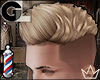 GL| Hair Owne Blond 1