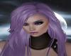~F8T~ Lavender Vindy