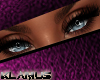 [|K|] Long Lashes