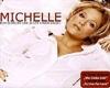 Michelle-Einen Engel