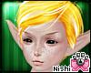 [Nish] Soleil Hair 9