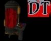 DT Rejuvenation Tank