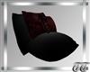 Mellow Wine Chair