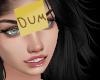 if. Among Us - Dum