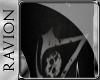 R: Kenway Wall Flag
