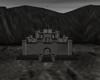 !SK Dark Elegant Castle
