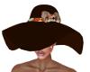 Ivina Hat