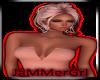 RH/JaMMerGrl