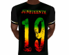 His Juneteenth3 Tshirt