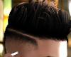 Hair  Rio