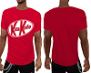 (AF) T-Shirt KitaKoño