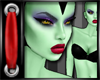 TD| Maleficent V2| Busty