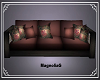 ~MG~ Winter Rose Sofa