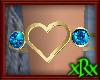 Heart Bracelet March