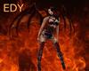 (Er) sexy diabeł