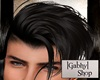 Oscar Hair 2 DRV