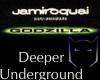 Jamiroquai-Deeper Under.