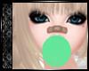 II| Lime Gum