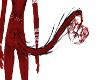 balthazar's demon tail