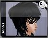 ~Dc) Raven DMT