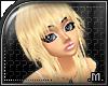 .m. Orika Blonde