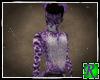 ~JRB~ Velvet Cat Bundle