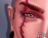 !! ϟ Scar Face