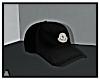 ₳| Moncler Cap