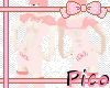[P] Loveboy Suit~