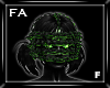 (FA)ChainFaceOLF Grn