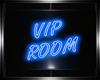 [KS] VIP Room