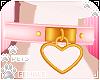[Pets]HeartCollar rose