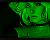 ᴄ / lighting green