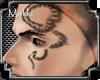 !Mk! Snake Tattoo