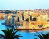 Isoletta  di Malta