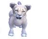 [TGUU] LION CUB