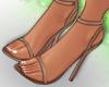 ⓦ LATTE / Heels