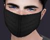 ^L^Mask M