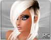 RS*Felica-TrashBlonde