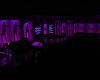 NeonDance