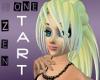 [OZ] Tart - Blonde