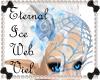RS~Eternal Ice Web Viel