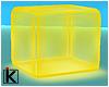 |K 🎉 Neon Cube III